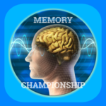 MEMORY TRAINING FOR ADULTS AND OLDER PERSONS 10 MOD (Unlimited Money)