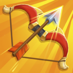 Magic Archer: Hero hunt for gold and glory 0.151 MOD (Unlimited Money)