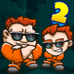 Money Movers 2  MOD (Unlimited Money)