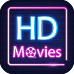 Movies HD – Movies & Tv Show free 1.0.0  MOD (Unlimited Money)
