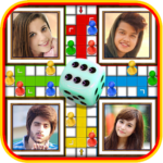 Multiplayer Ludo Pro 2021 – Ludo Video Call Game 2.8  MOD (Unlimited Money)