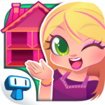 My Doll House – Make and Decorate Your Dream Home 1.1.18 MOD (Unlimited Money)