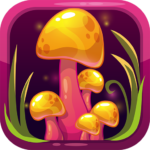 Mystery Forest – Match 3 Game Puzzle (Rich Reward) 1.0.30 MOD (Unlimited Money)