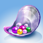 Pearl Pimple 1.1.2 MOD (Unlimited Money)