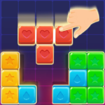 Puzzle Toy 2021.05.23f2130 MOD (Unlimited Money)