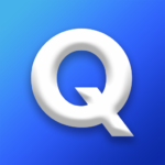 Quizingle – Play Quiz and Earn Exciting Rewards 1.1.853 MOD (Unlimited Money)