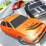 Real Cars Online 1.44 MOD (Unlimited Money)