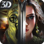Rise of Warlords 1.0.4 MOD (Unlimited Money)