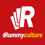 Rummyculture – Play Rummy, Online Rummy Game 26.06 MOD (Unlimited Money)