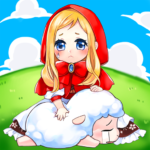 Sheep Tycoon v1.1.12 MOD (Unlimited Money)