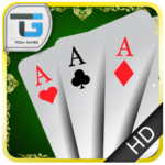 Solitaire 6 in 1 1.9.7 MOD (Unlimited Money)