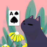 Solitaire: Decked Out – Classic Klondike Card Game 1.5.1 MOD (Unlimited Money)