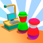Sort People Puzzle – Sorting Color Queues 0.4.4 MOD (Unlimited Money)