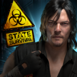 State of Survival:The Walking Dead – 1.11.100 MOD (Unlimited Money)