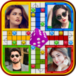 Super Ludo Multiplayer Game Classic 7.2 MOD (Unlimited Money)
