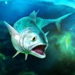 TAP SPORTS Fishing Game 7.0.1 MOD (Unlimited Money)