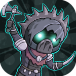 Terramorphers: Turn Based Tactical RPG 1.1.0 MOD (Unlimited Money)