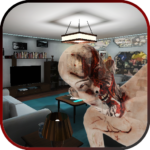 The Curse in The Village – Horror Thriller 1.11 MOD (Unlimited Money)