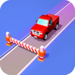 Traffic Manager 0.9 MOD (Unlimited Money)