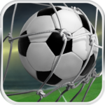Ultimate Soccer – Football 1.1.9 MOD (Unlimited Money)