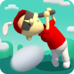 Very Golf – Ultimate Game 0.5.2 MOD (Unlimited Money)