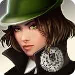 WTF Detective: Hidden Object Mystery Cases 1.13.2 MOD (Unlimited Money)