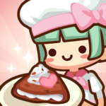 What's Cooking? – Mama Recipes 1.15.7 MOD (Unlimited Money)