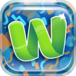 Word Chums 2.11.0 MOD (Unlimited Money)