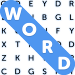 Word Search 1.5.0 MOD (Unlimited Money)