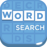Word Search · Free Puzzles 1.60 MOD (Unlimited Money)