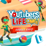 Youtubers Life: Gaming Channel – Go Viral! 1.6.4 MOD (Unlimited Money)