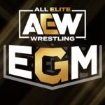 AEW Elite General Manager  MOD (Unlimited Money) 1.0
