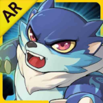 Attack of Jungle 5.3.43 MOD (Unlimited Money)