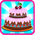 Bakery cooking games  MOD (Unlimited Money) 18.0
