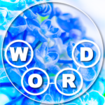 Bouquet of Words – Word game 1.65.43.4.1880 MOD (Unlimited Money)
