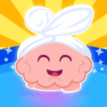 Brain SPA – Relaxing Puzzle Thinking Game 1.2.1 MOD (Unlimited Money)