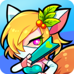Catch Idle – Epic Clicker RPG 1.2.1 MOD (Unlimited Money)