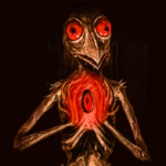 Chicken Head: The Scary Horror Haunted House Story 1.4 MOD (Unlimited Money)