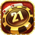 ChipWin To 21:Merge game  MOD (Unlimited Money)