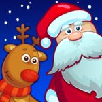 Christmas Sweeper 2 3.0.0 MOD (Unlimited Money)