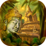 City of Lost Souls Hidden Object Mystery Game 2.8 MOD (Unlimited Money)