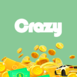 Crazy Scratch – Have a Lucky Day & Win Real Money 1.2.3 MOD (Unlimited Money)