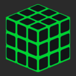 Cube Cipher – Rubik's Cube Solver and Timer 2.3.1 MOD (Unlimited Money)