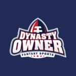 Dynasty Owner 0.9.59 MOD (Unlimited Money)