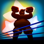 Election Year Knockout – 2020 Punch Out Boxing  MOD (Unlimited Money)