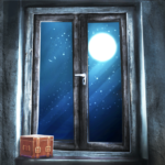 Escape Room Adventure – Dream Life Mystery 2021  MOD (Unlimited Money)