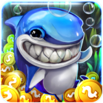 Fish Shooter   3.0 MOD (Unlimited Money)