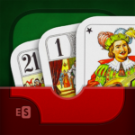 French Tarot – Free 3.1.0 MOD (Unlimited Money)