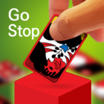 Go-Stop Play  MOD (Unlimited Money) 1.3.7