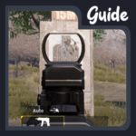 Guide For PUBG Mobile Guide Tips 9.64 MOD (Unlimited Money)